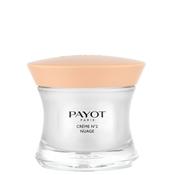Crème Nº 2 Nuage de Payot