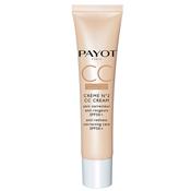 Crème Nº 2 CC Cream de Payot