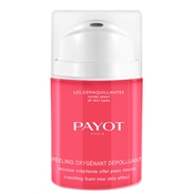Peeling Oxygénant Dépolluant de Payot
