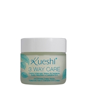 3 WAY CARE CREMA ANTIARRUGAS de Kueshi