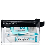 Travel Fresh de Kemphor