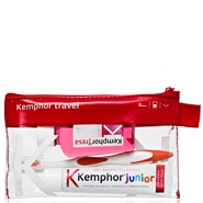 Travel Junior de Kemphor