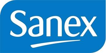 Imagen de marca de Sanex