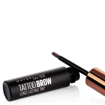 Maybelline Tattoo Brow Long Lasting Tint Light Brown