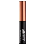 Tattoo Brow Long Lasting Tint de Maybelline