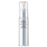 Dark Spot Targeting Serum de KOSÉ Cell Radiance