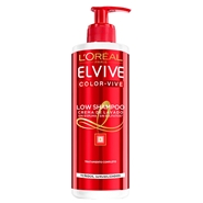 COLOR-VIVE Low Shampoo Protección Color de ELVIVE