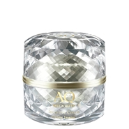 AQ Meliority Intensive Cream de COSME DECORTE