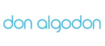 Imagen de marca de Don Algodón