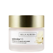 SPLENDOR 10 Crema de Día de Bella Aurora