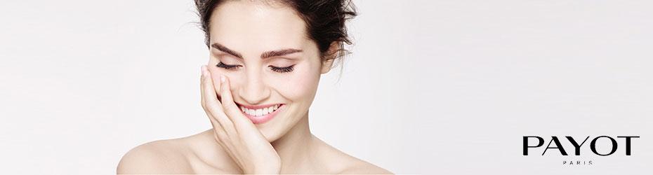 PAYOT. Compra cremas y maquillaje al mejor precio en Paco Perfumerías online