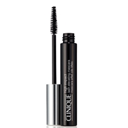 HIGH IMPACT LASH ELEVATING MASCARA de CLINIQUE