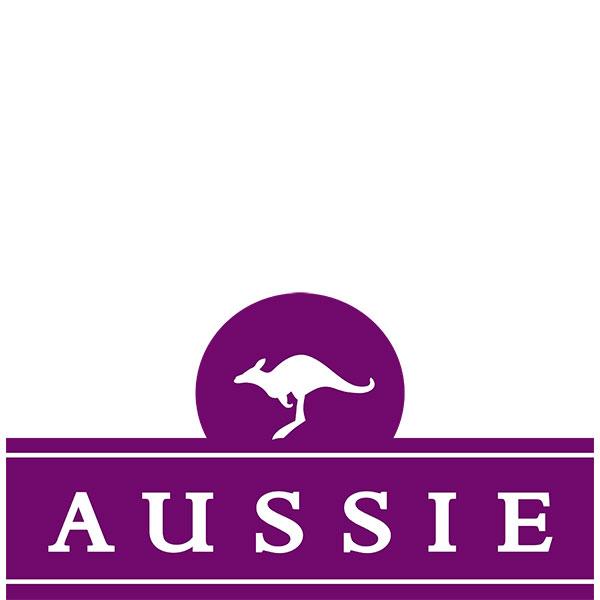 AUSSIE // Comprar Productos Online al Mejor Precio