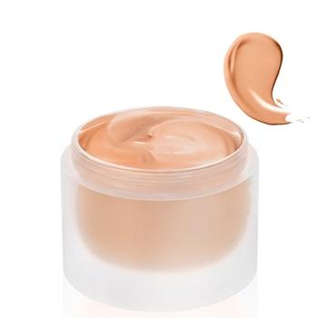 Elizabeth Arden Ceramide Ultra Lift and Firm Makeup Nº 06 Beige