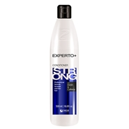 STRONG CONDITIONER WITH BIOTIN & CAFFEINE de EXPERTO+
