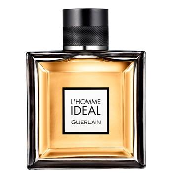 Guerlain L'Homme Ideal 100 ml Vaporizador