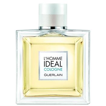 Guerlain L'Homme Ideal EDC 100 ml Vaporizador