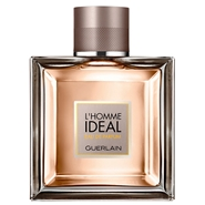L'Homme Ideal EDP de Guerlain