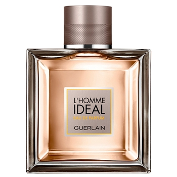 Guerlain L'Homme Ideal EDP 100 ml Vaporizador