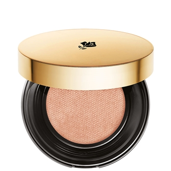 Lancôme Teint Idole Ultra Cushion Nº 25 Beige Naturel