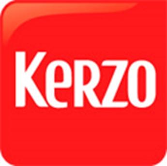Imagen de marca de Kerzo