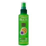 Hidra Rizos Agua de Peinado de Fructis