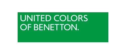 BENETTON // Comprar Colonias y  Perfumes al mejor Precio