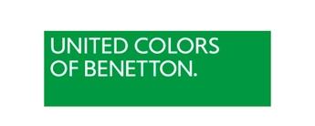 Imagen de marca de Benetton
