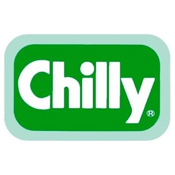 Imagen de marca de Chilly