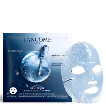 Advanced Génifique Hydrogel Melting Mask de Lancôme