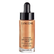 Custom Highlight Drops de Lancôme