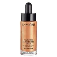 Custom Highlight Drops de Lancôme