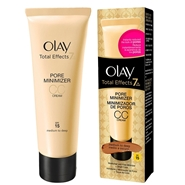 Total Effects Minimizador de Poros CC Cream de Olay