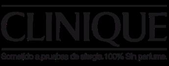 Imagen de marca de CLINIQUE