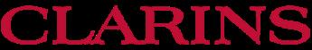 Imagen de marca de Clarins