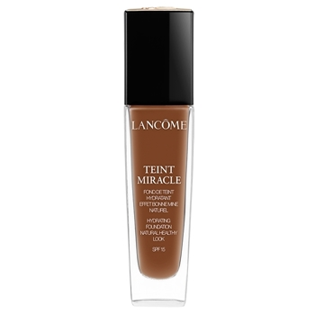 Lancôme Teint Miracle Nº 14 Brownie