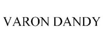 Imagen de marca de Varon Dandy
