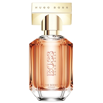 Hugo Boss BOSS THE SCENT INTENSE For Her 50 ml Vaporizador
