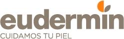 EUDERMIN // Comprar Cremas Pies y Manos al mejor Precio