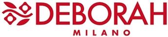 Imagen de marca de DEBORAH