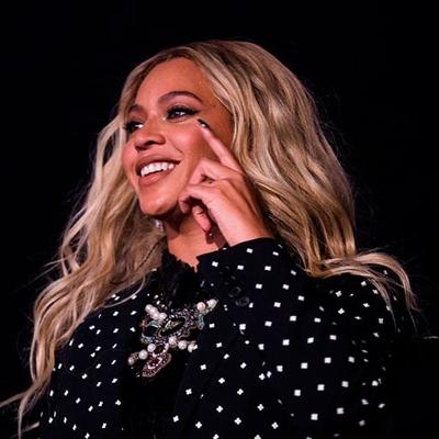 Beyonce Perfumes | Comprar en Paco Perfumerías