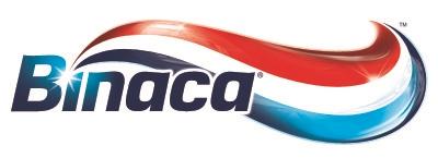 BINACA // Comprar Productos Online al mejor Precio
