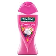 Feel Glamorous Shower Gel de Palmolive
