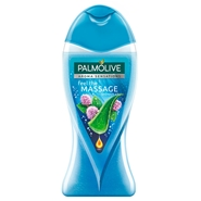 Feel The Massage Shower Gel de Palmolive