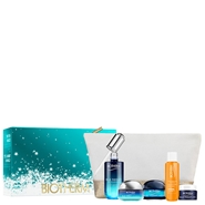 Blue Therapy Accelerated Serum Estuche de BIOTHERM