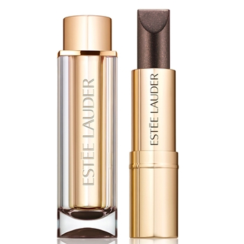 Estée Lauder Pure Color Love Lipstick Shimmer Nº 170 Space Mink