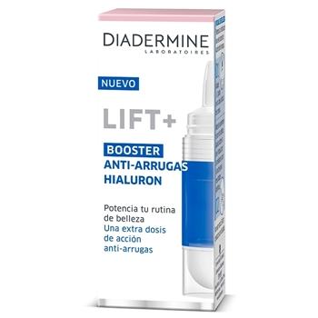 Lift+ Booster Anti-Arrugas de Diadermine