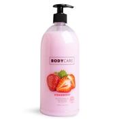 BODY CARE Strawberry Bath & Shower Gel de IDC