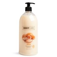BODY CARE Argan Bath & Shower Gel de IDC