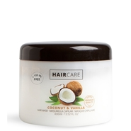 HAIR CARE Coconut & Vanilla Hair Mask de IDC INSTITUTE